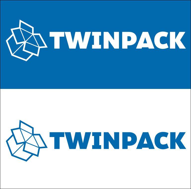 Interview met Arthur van Noort, commercieel directeur Twinpack B.V.